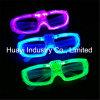 LED-Ton betätigte Augen-Gläser
