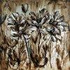 De met de hand gemaakte Groothandel van Olieverfschilderijen