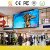P4 Indoor Sinal LED SMD Board