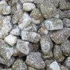 Maifanの石造りの微粒