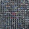 Forma de rombo brillante mosaico de cristal (CFC213)