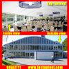Arcum Festzelt-Zelt für Leute Seater Gast der Partei-5000