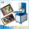 Alibaba Receimend 5-10kw Single Head High Frequency Blister Packing Machine