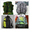 Outdoor Hiking Camping Polyester Thread Calidad Superior Tactical Military Backpack