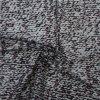 中国製デジタル印刷の織布(DSC-4086)