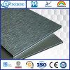 Disegno composito di alluminio del comitato
