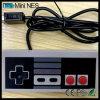 Novo Game Controller para Nintendo Mini Nes Classic Console