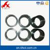 CNC 기계로 가공의 중국 공장 공급 다양성