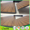 planche d'étage de cliquetis de vinyle de PVC de prix usine d'épaisseur de 5.0mm