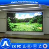 Buona visualizzazione di LED trasparente di vetro di uniformità P2.5 SMD2121