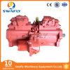 중국 제조 굴착기 유압 펌프 (K3V180)
