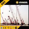 Qualität Sany Scc750e hydraulischer Gleisketten-Kran 75ton