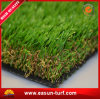 Césped artificial superventas de la hierba hecho en China