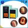 Hochfrequenzausglühen-Maschine der induktions-50kw für Edelstahl