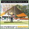 رخيصة حادث قهوة متجر حزب [كمب كر] سقف أعلى خيمة