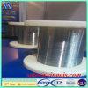硬度および明るい表面のばねのステンレス鋼ワイヤー