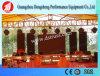 Leistungs-Beleuchtung-Binder-Aluminiumkasten-Binder für Hochzeit