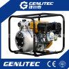 pompa ad acqua ad alta pressione della benzina della benzina della ventola gemellare 1.5inch