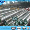 Barra rotonda d'acciaio della muffa fredda del lavoro di JIS SKD11