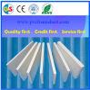 Strato della gomma piuma del PVC dei materiali da costruzione della Cina (1mm-30mm)