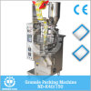 Трава фабрики ND-K40/150 хозяйственные и машина упаковки специи