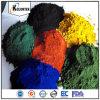 クロムの緑の酸化物CI 77288