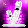 Piel caliente de Corea RF de las ventas que aprieta la máquina facial de la radiofrecuencia de la máquina para el uso casero