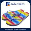 Новые женщин Южного пляжа Тхонг Flip флоп сандалии размер 9,5