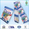 Blanchisserie de prix bas lavant la poudre détergente (30g)