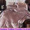 Jacquardwebstuhl Silk Satin für Bedsheet Set