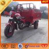 Triciclo pesante & forte del carico