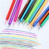 Crayon lecteur d'encre de gel de couleur