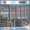 Productos baratos procedentes de China la construcción de la estructura de acero plano de acero