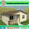 Casa Prefab do conjunto fácil minúsculo o mais novo barato do projeto para a venda