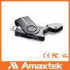 USB 3.0 do leitor de cartão (C3291)