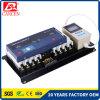 Trabajo dual del interruptor de cambio automático del programa piloto para Crm1 6A 10A 16A 20A 40A 63A