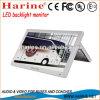 Harineは Fixded 18.5のTFT LCDのモニタを供給する
