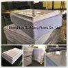 Espulsione White High Gloss Styrene HIPS Sheet per Fridge Freezer