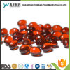 O PBF certificou o petróleo de semente Softgel da uva de Softgel do extrato da semente da uva 500mg (OPC 95%) para Whitening da pele