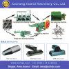 Clou automatique de fil faisant la machine/machine pour faire le clou