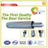 Pistões do gás da mola de gás BIFMA X5.1