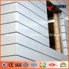 Sigillante del silicone di sigillamento della parete esterna della posizione di folle di prezzi competitivi di Ideabond