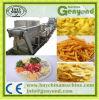 De ononderbroken Machine van het Dehydratatietoestel van de Groente en van het Fruit