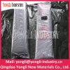 1,5 m-3m de largeur de rouleau de tissu PE bâche