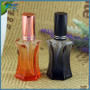 Diverse Fles van het Glas van de Verstuiver van de Nevel van de Fles van het Parfum van het Kristal Dame Gift