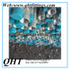 Pre-Гальванизированная Q195 труба Gi стали углерода BS1387