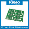 Placa de circuito impresso fabricante carregador sem fio PCB