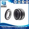 Sellos mecánicos dedicados Seal/H109/Ym109 de Mg1 Rbr
