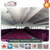 5000 Leute-grosses Kirche-Zelt in Nigeria, grosses Kirche-Festzelt mit Kirche Windows