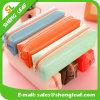 Канцелярские принадлежности Case Pencil Bag школы для Children (SLF-PB002)